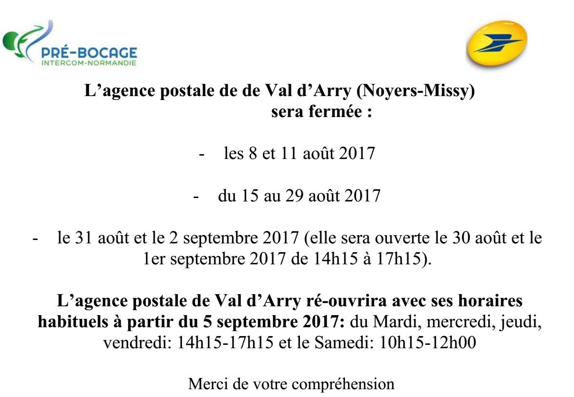 20170807affichage fermeture ap