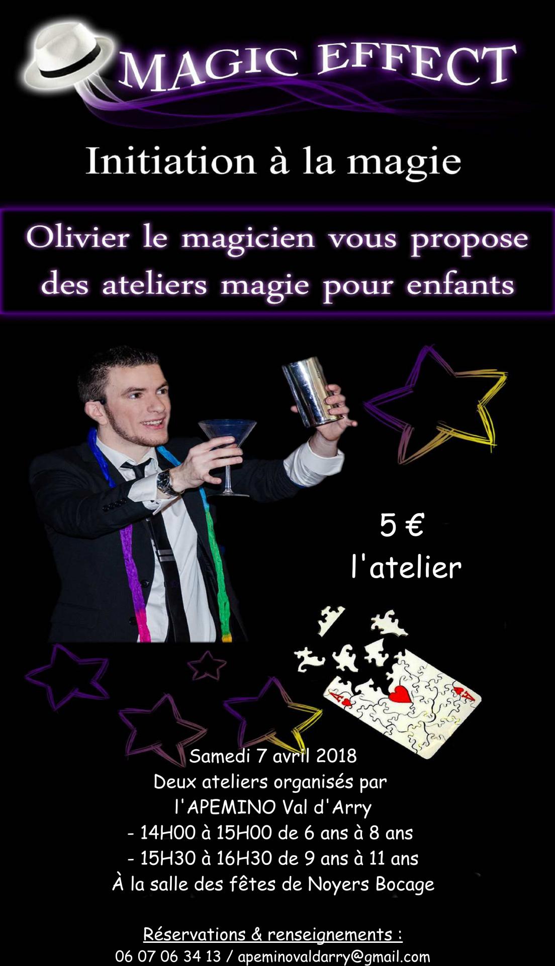 20180407 magie apemino