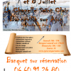 20180708 fete medievale malherbe sur ajon