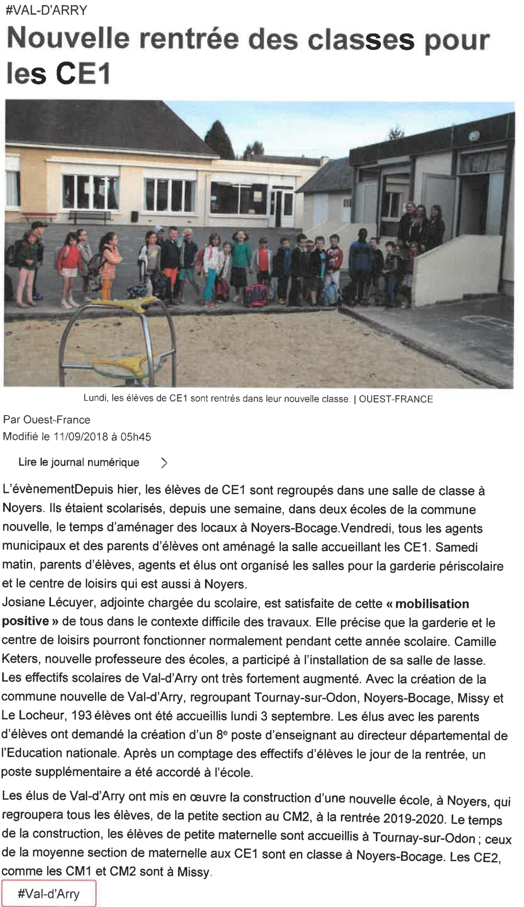 20180917article of rentree 8e poste