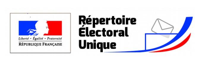 20190621reperoire electorale