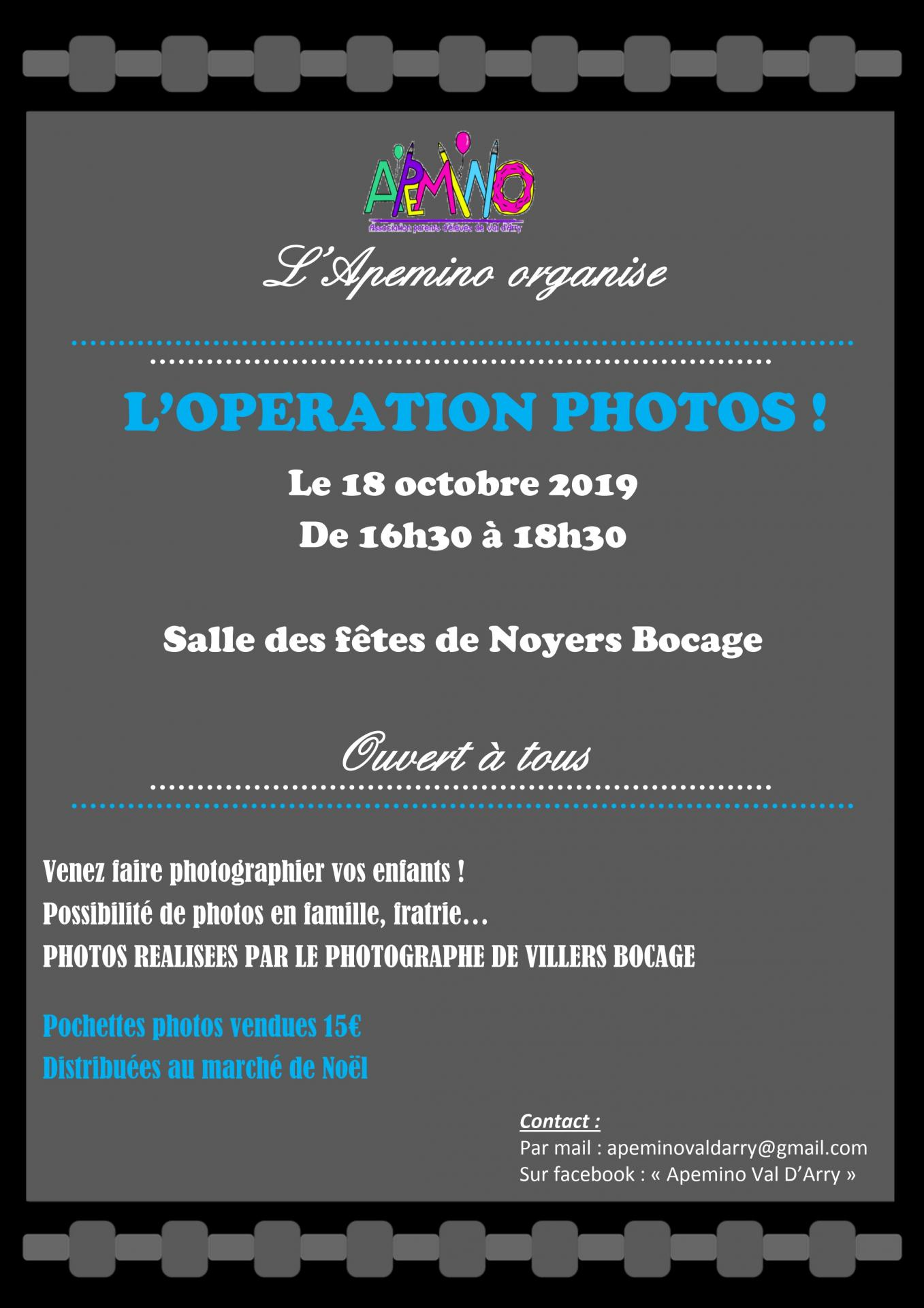 20191003affiche operation photo