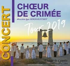20191101choeur de crimee