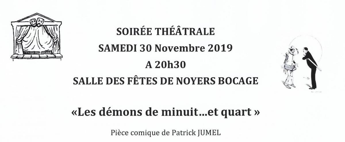 20191103 theatre 30112019