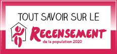 20200115bouton 20recensement 2022