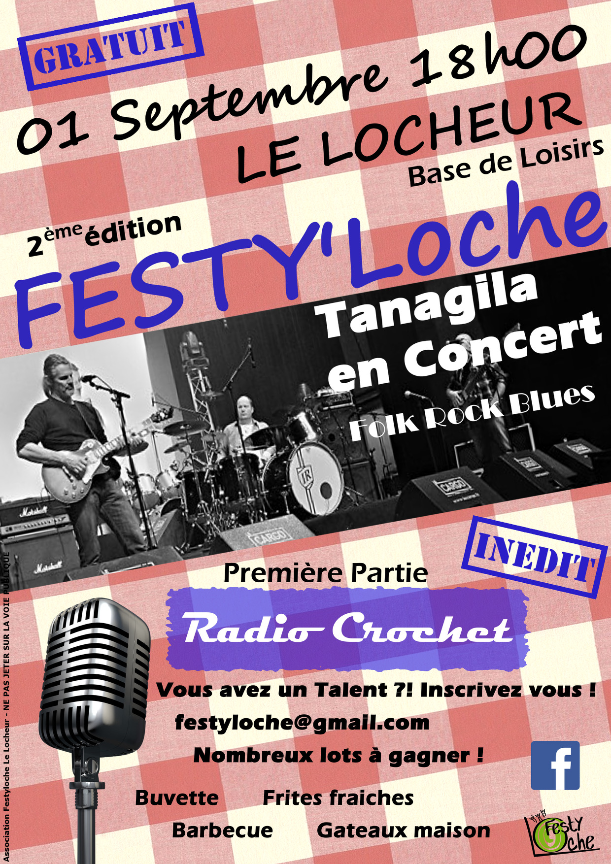 Concert festyloche1 09 2018