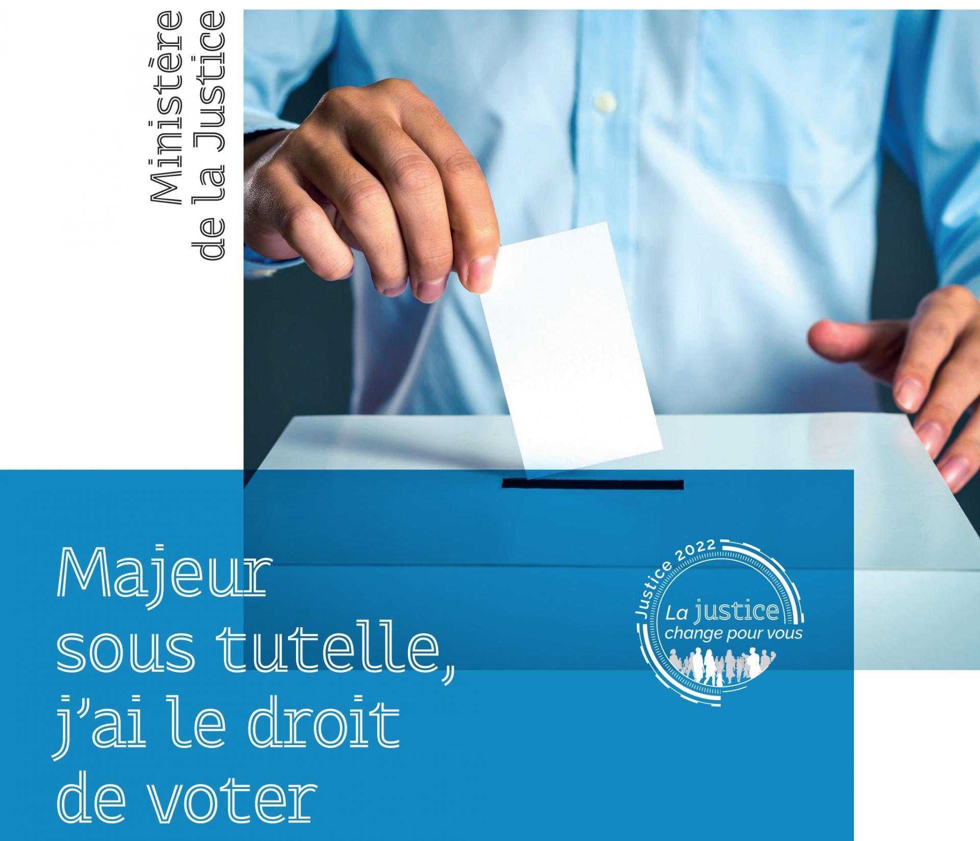 Entete vote personnes sous tutelles