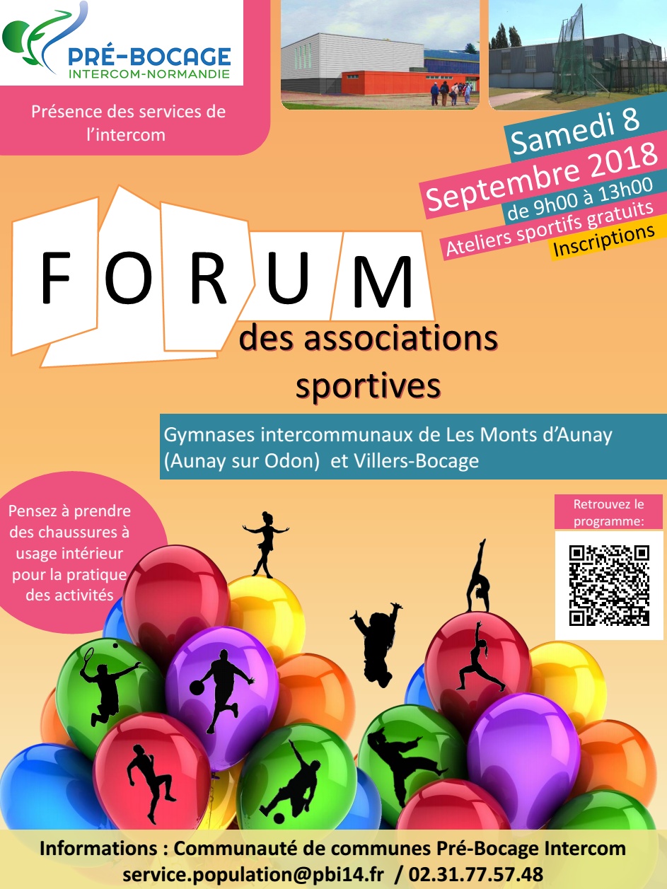 Flyers forum pbi 2018 valide