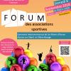 Flyers forum pbi 2018 valide