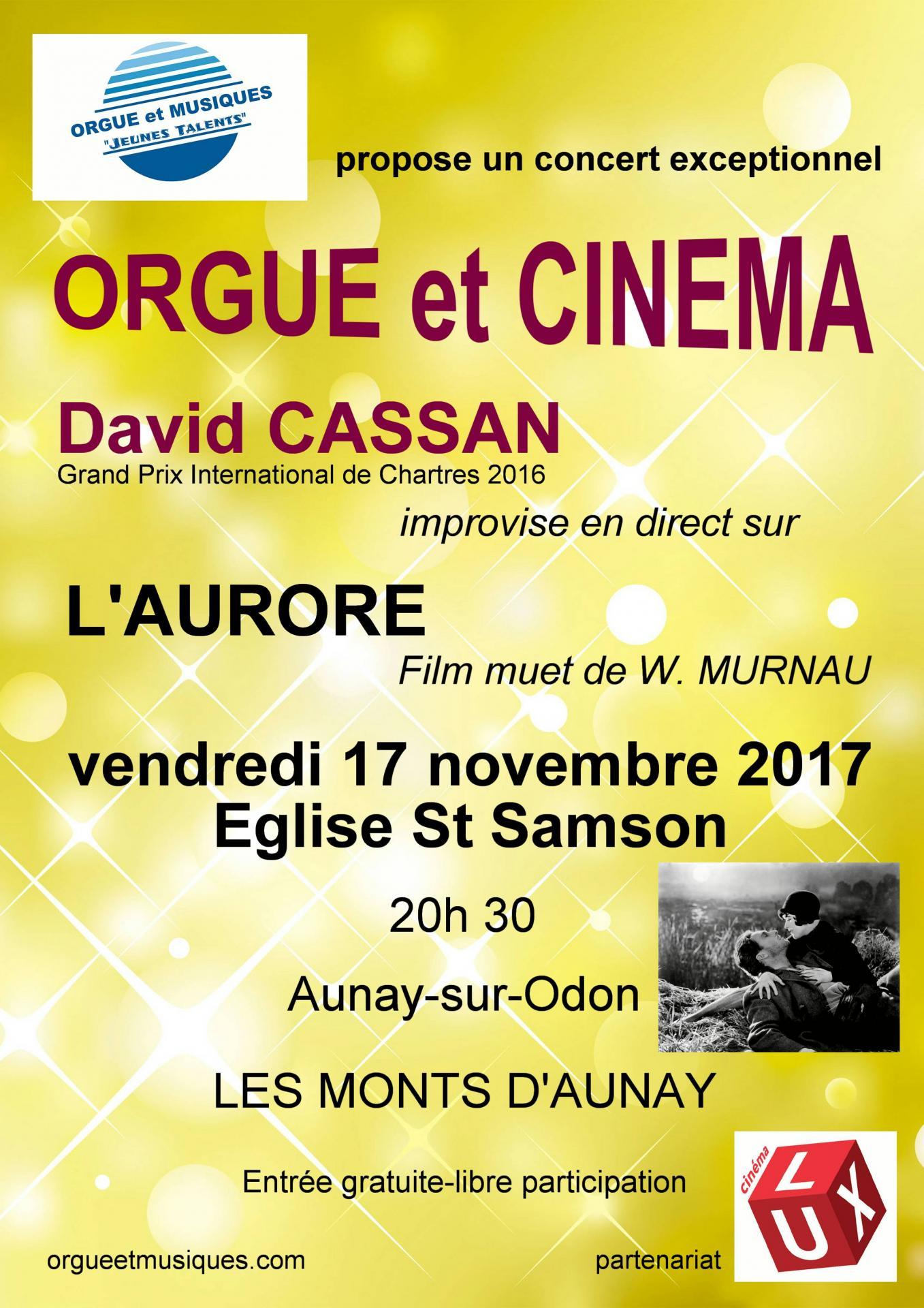 20171101affiche orgue et cinema pdf