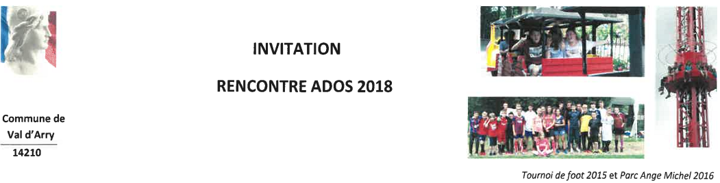 20180515invitation ados entete