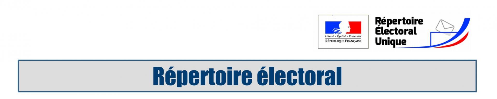 20190520erreur sur carte electeur entete