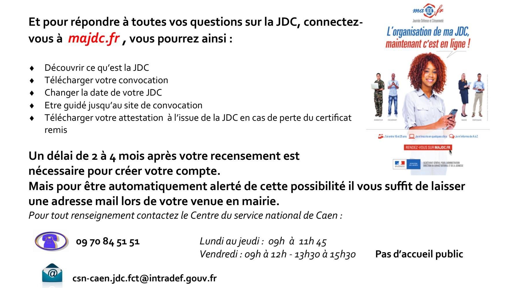 20200911 np caen info parcours citoyennete image2