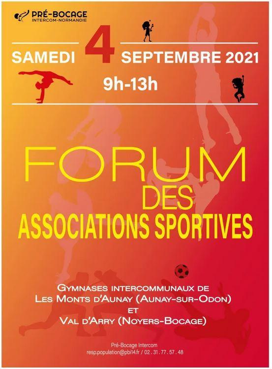 2021 09 04 forum des associations sportives