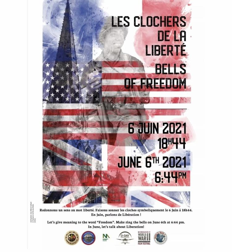 20210606 les cloches de la liberte 18h44