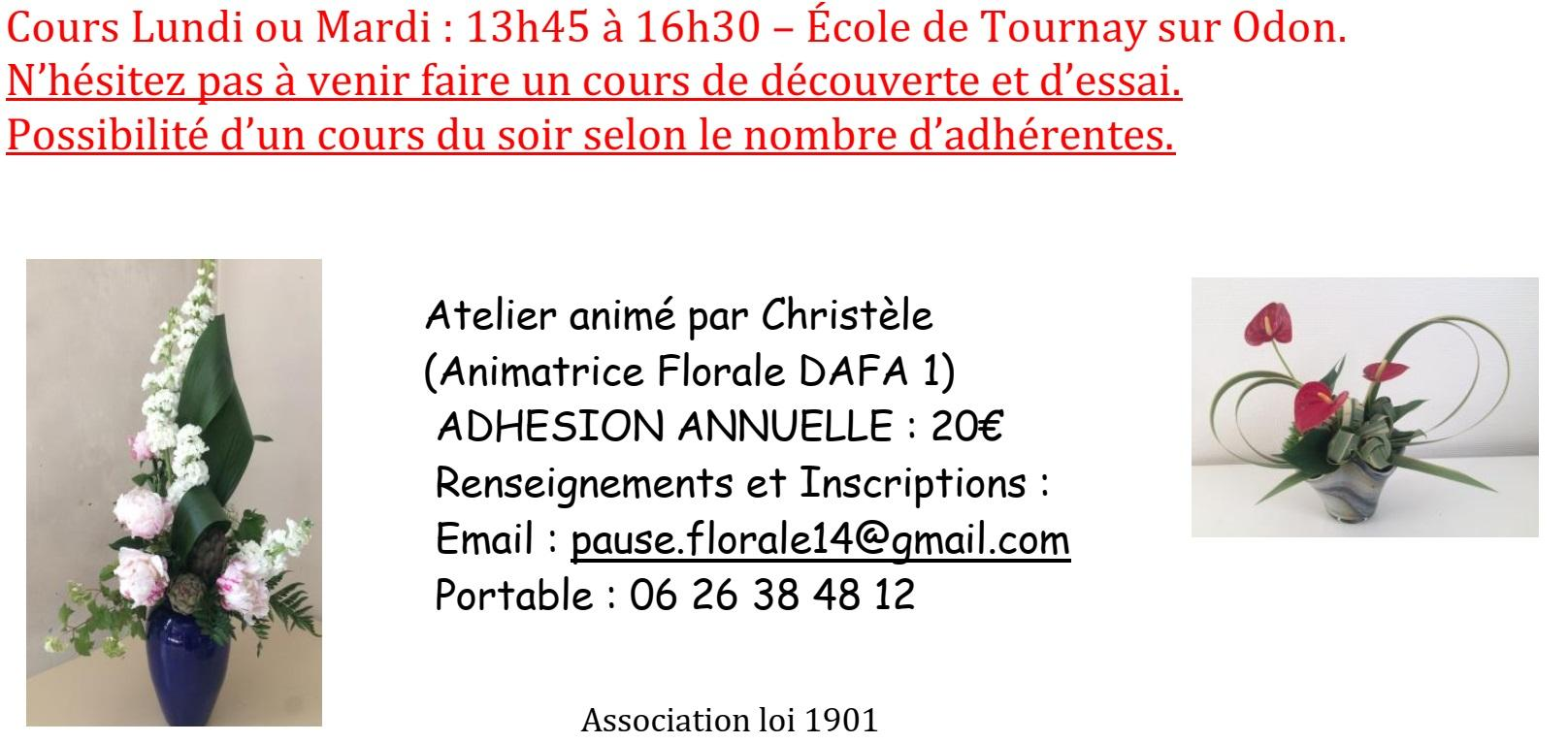 20210713pause florale information