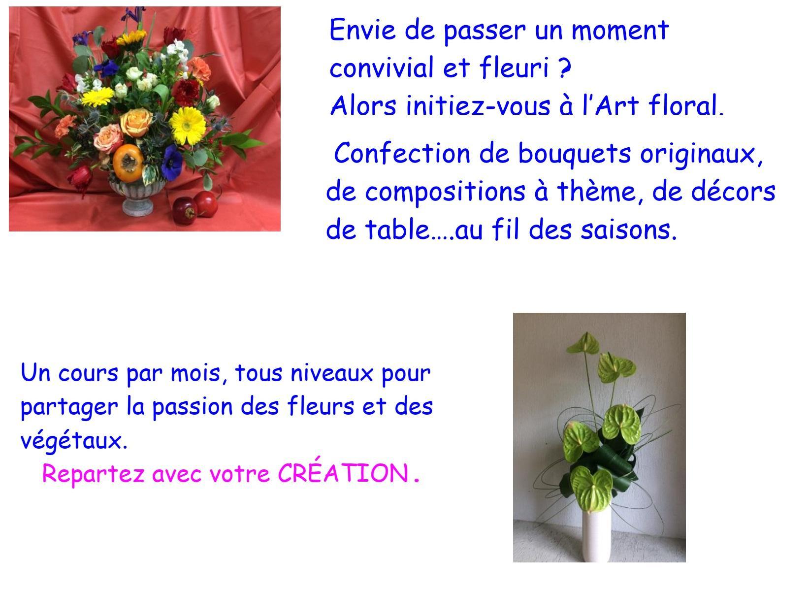 20210713pause florale presentation