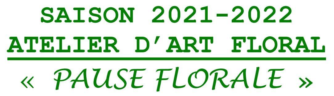 20210713pause florale titre