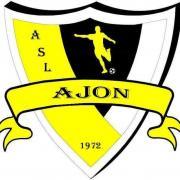 Logo asl ajon