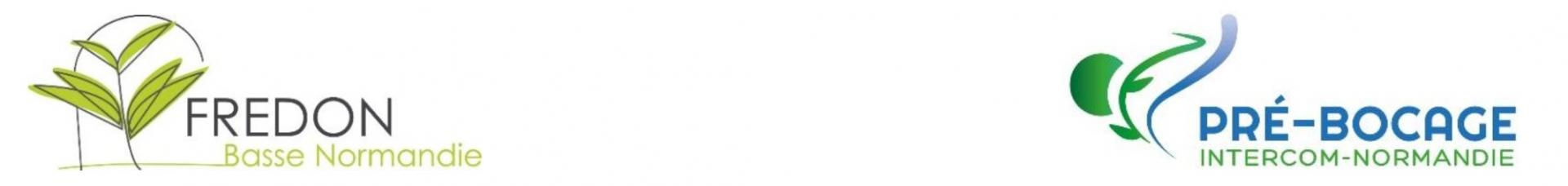 Logo fredon pbi