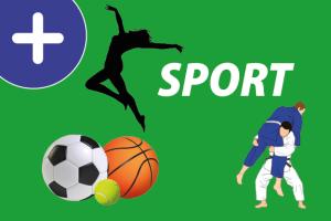 Logo sport pbi