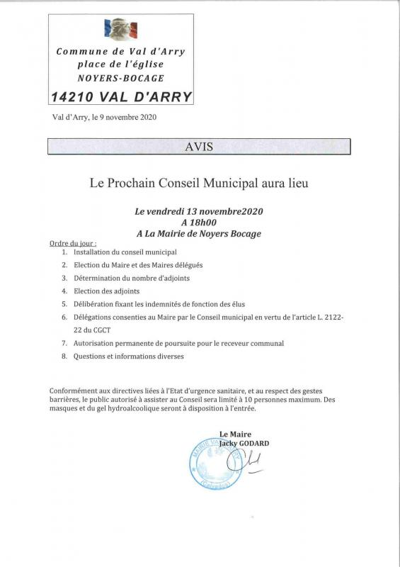 Mairie val d arry 20201109 150009 0001